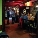 Photo of Restaurant Gruzia