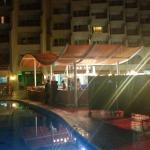 Foto de Sea Pearl Hotel