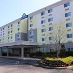 Days Hotel Egg Harbor Township-Pleasantville-Atlantic City