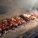Fotografija – Restaurant Veliko Brdo