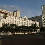 Foto de Balmoral Hotel