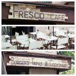 ภาพถ่ายของ Fresco Cafe