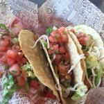 Foto Chipotle Mexican Grill