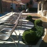 Foto de Cordialle Hotel