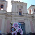 Basilica Concattedrale del Santo Sepolcro