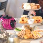 Miss Daisy Gifts & Tea Room