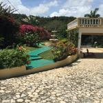 Foto de Emerald View Resort