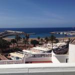 Photos of rooms / room terrace & view / pool / pool panoramic view / pool bar etc...