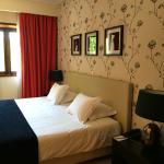 Foto de Hotel Mestre Afonso Domingues