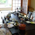 Photo of Wakashio