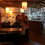 Restaurante Real Panaka