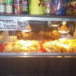 Photo of Ramey Bakery