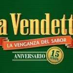 Photo of La Vendetta