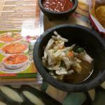 Photo de El Tequileno Family Mexican Restaurant