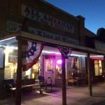 Bild från All American Bar & Grill