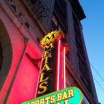 METALS Sports Bar & Grill, Butte, MT