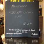 Photo de Z Schiefen Eck