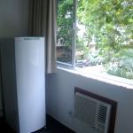 Foto de Jucati Season Apartments