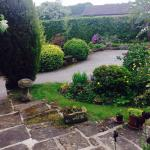Foto de Yew Tree Cottage B&B