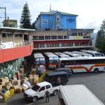 Foto de Microtel Inn & Suites by Wyndham Baguio