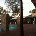 BIG4 Gold Coast Holiday Park & Motel Photo