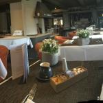 Restaurant Siebzehn84