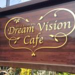 Dream Vision Cafe