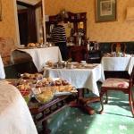 Foto de Hotel Garni Mittelweg