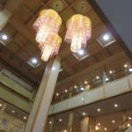 Foto de Tsukasa Royal Hotel