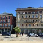 Hotel Belvedere Photo