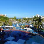 Photo of El Cid Marina Beach Hotel