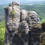 Photo of Grundmuehle