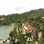 Foto de Grand Bahia Principe Cayacoa