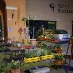 Photo of Pizzeria Lo Sfizio