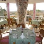Photo of Restaurant Vivendo
