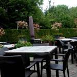 Foto de Golden Tulip Hotel Zevenbergen