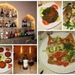 Fotografija – Al Sultan Lebanese Restaurant