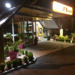 Photo of hotelF1 Calais Coquelles
