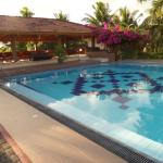 Foto de Hotel Yapahuwa Paradise