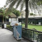 Foto de Tivoli Garden Resort Hotel