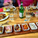 Photo of Restaurant Schnitzelei
