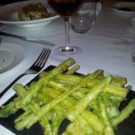 Photo of Sobrelias Restaurante