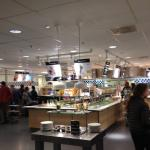 Photo of Ikea Amsterdam Z.O.