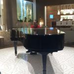 Je suis Heureux de Hôtel Cigale Tabarka Tunisie Merci pour votre produit.