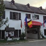 Photo of Auberge du Relais Postal