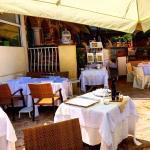Photo of La Speranzina Restaurant & Relais