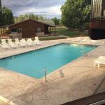 Pool - Sorrel River Ranch Resort and Spa Photo