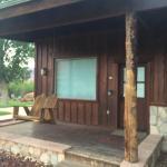 Sorrel River Ranch Resort and Spa Photo