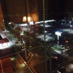 Foto de Kansai Airport Washington Hotel