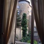 Authenticité d'un ancien consulat,charme d'une demeure historique,au cœur de la haute ville...